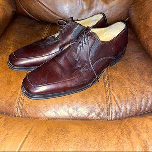 Bruno Magli Italian Shoes size 11.5